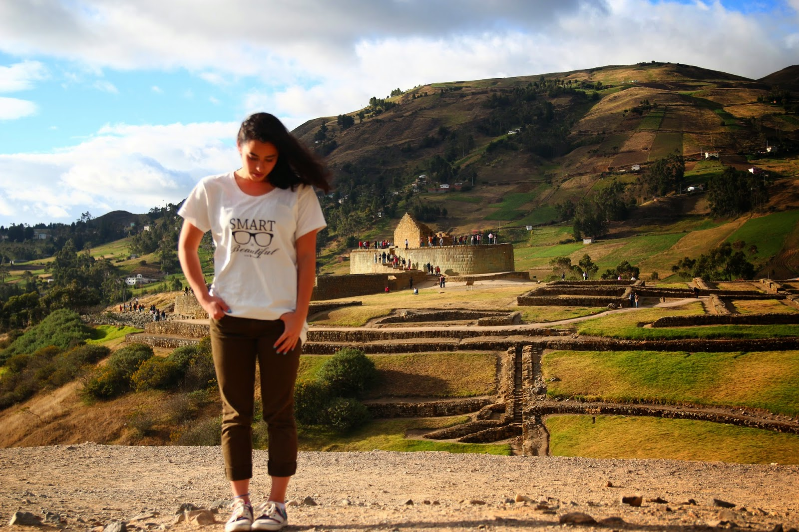 latin america, south america, travel blog, inca