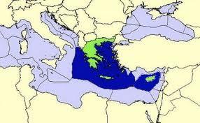 ΑΟΖ Ελλάδας, ΑΟΖ Κύπρου--Ελληνική Συνείδηση