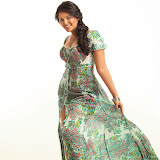 Anjali Latest Hot Spicy Stills (13)