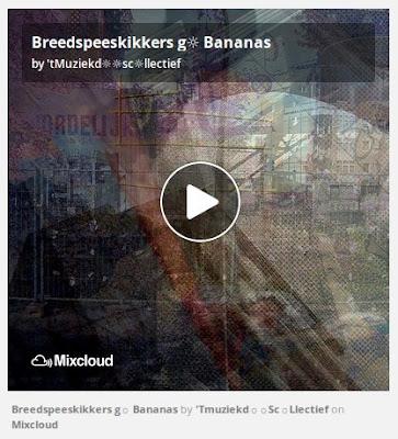 https://www.mixcloud.com/straatsalaat/breedspeeskikkers-g-bananas/