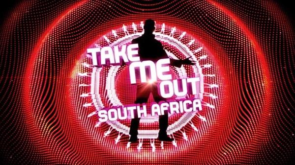 take me out south africa, #tmosa, phat joe take me out, take me out sabc 1