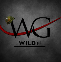 Wild Girl Store (W.G Store)