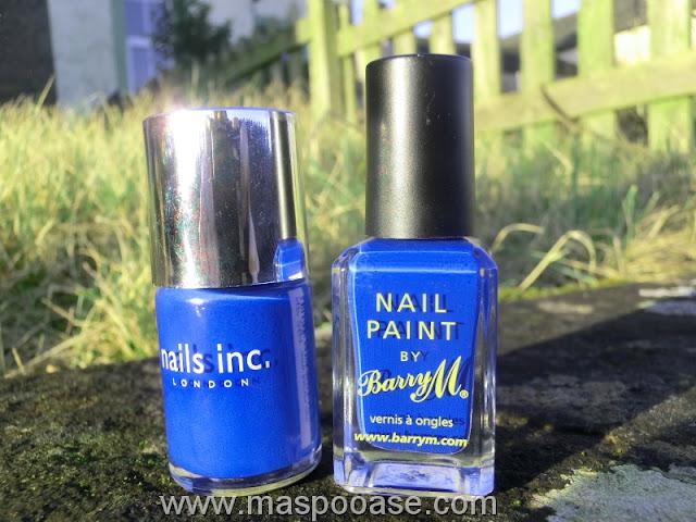 Barry-M-Cobalt-Blue-vs-Nails-Inc-All-Saints-Road