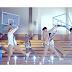 BIGFLO revela MV japonês de '1,2,3,4'