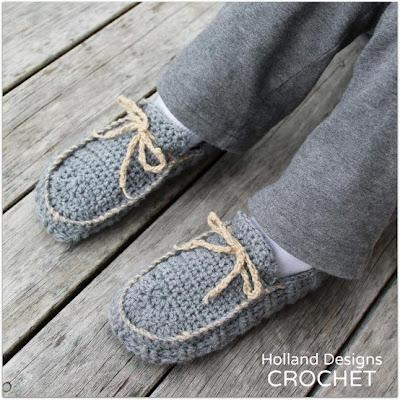 2013 Patik modelleri ayakkabı modeli