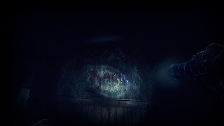 Download Slenderman. Download Haunt The Real Slender Game RePack-RG Elements | Download Game Baru.