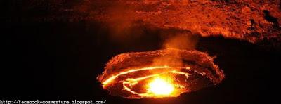 Couverture facebook Au sommet du volcan 05