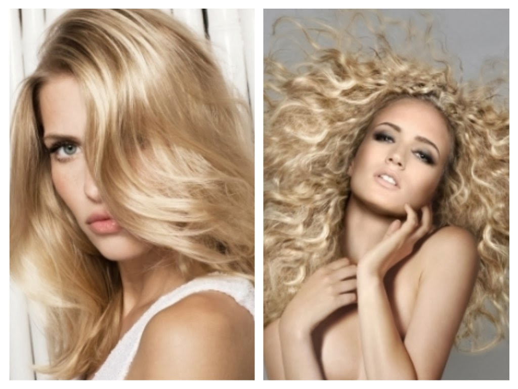 Any Trendy Style Natural Hair Color Ideas