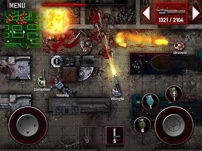 SAS: Zombie Assault 3 v2.51Trucos(Dinero Infinito)-mod-modifiacdo-hack-trucos-cheat-trainer-android-Torrejoncillo