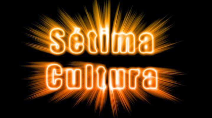 A Sétima Cultura