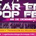 [EVENTO/PERÚ] YEAR END KPOP FEST - LI_AT ENTERTAINMENT