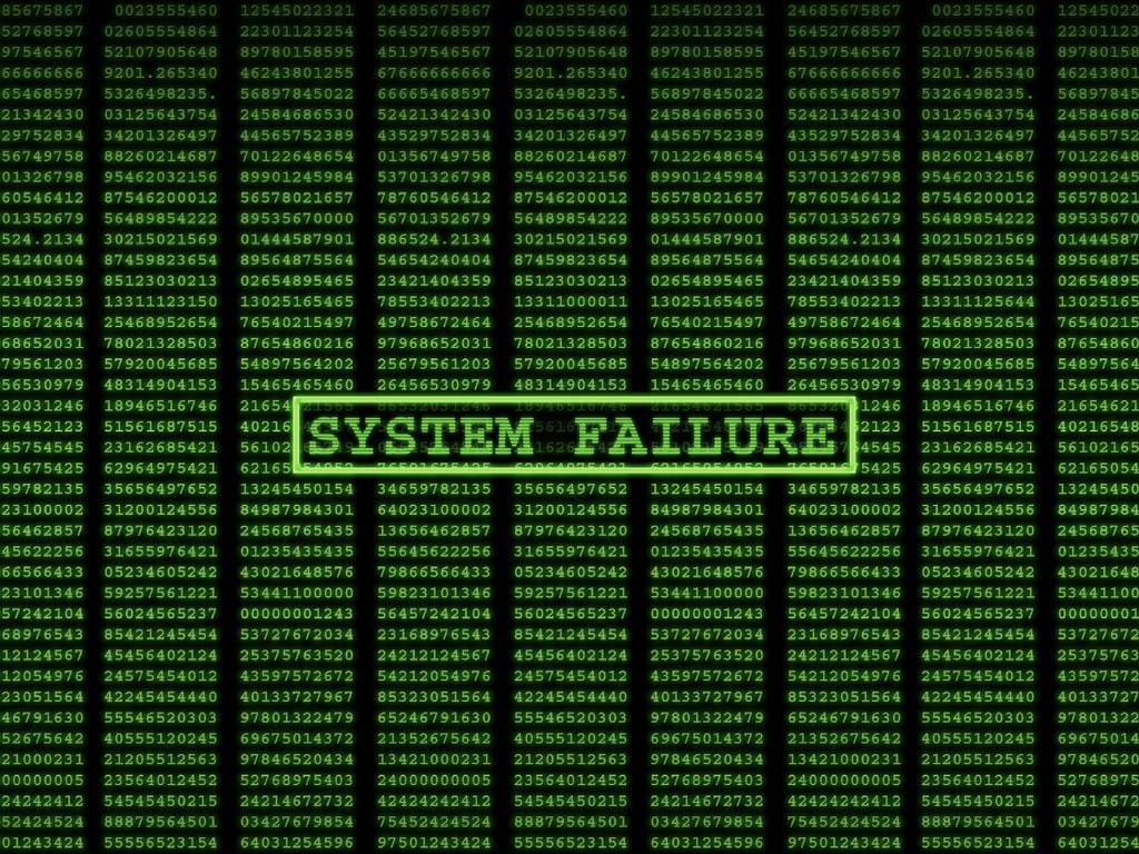 http://4.bp.blogspot.com/-yxgHJS04cEg/TXDHmieDVqI/AAAAAAAAA54/QcuL-TVuwFQ/s1600/system-failure-matrix-code-wallpaper.jpg