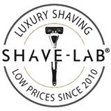 http://shave-lab.pl/