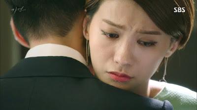 Mask The Mask episode 17 ep recap review Byun Ji Sook Soo Ae Seo Eun Ha Choi Min Woo Ju Ji Hoon Min Seok Hoon Yeon Jung Hoon Choi Mi Yeon Yoo In Young Byun Ji Hyuk Hoya Kim Jung Tae Jo Han Sun enjoy korea hui Korean Dramas