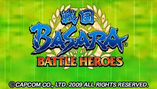 Download Game Basara Pc Highly Compressed