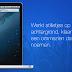 Shazam nu ook beschikbaar voor OS X