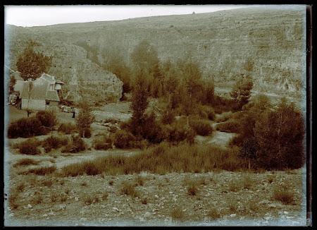 río-duratón