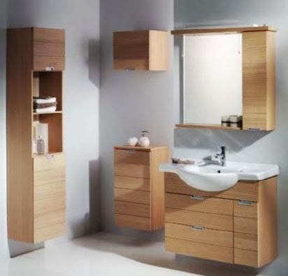 Bathroom design ireland for Bathroom designs ireland