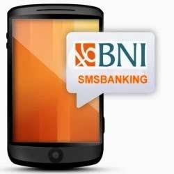 Solusi Lupa Format SMS Banking BNI