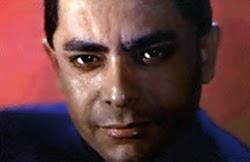 Tito Rodriguez - Si Te Contara