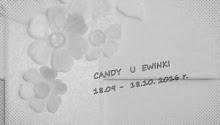 Candy u Ewinki