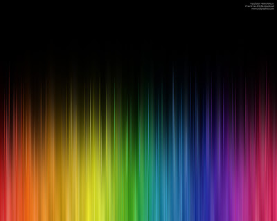 wallpaper color for desktop