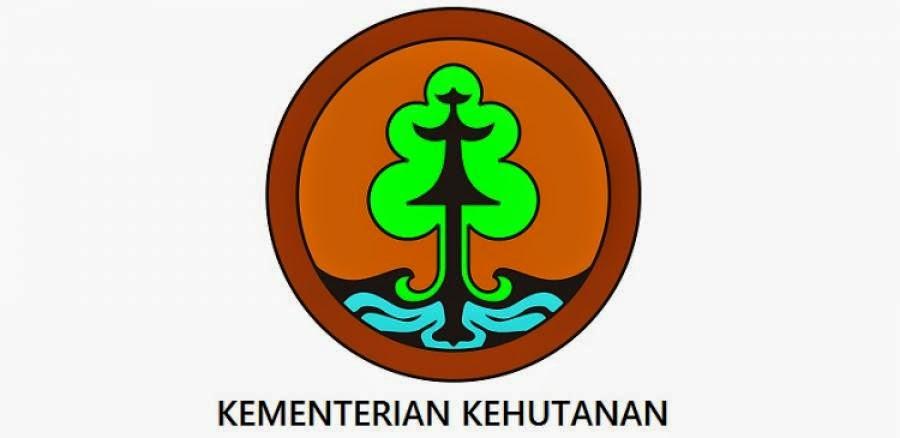 Pengumuman Formasi Lowongan CPNS Kementerian Kehutanan Tahun 2014