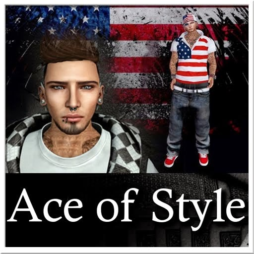 Ace of Style