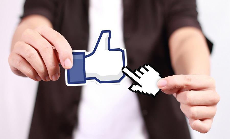 הקליקו לדף הפייסבוק שלנו