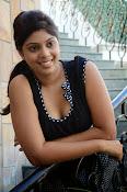 Haritha Hot photos-thumbnail-1