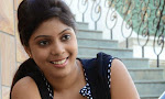 Actress Haritha Sizzling Photos Gallery-thumbnail