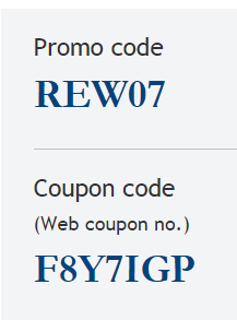 WestJet Canada Promo Codes. WestJet was founded in by a team of Calgary entrepreneurs. With WestJetters, they began service on February 29, , to five cities in Western Canada.