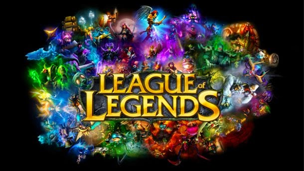 How to Dominate League of Legends - Summoner School Review