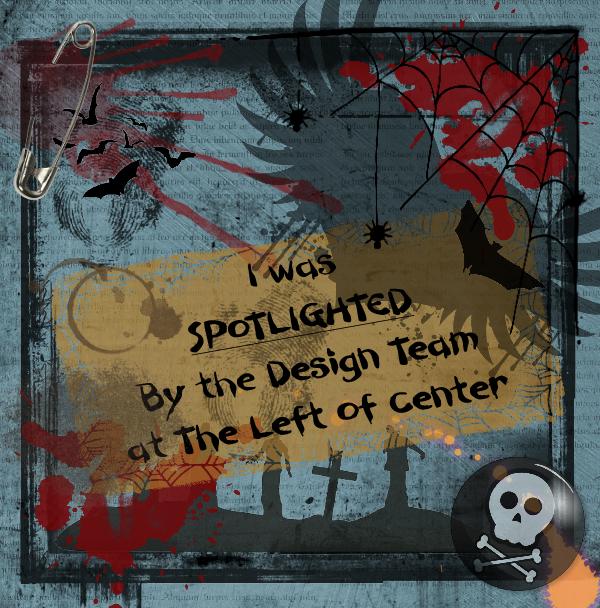 DT Spotlight