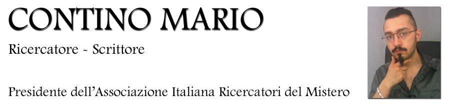 Contino Mario