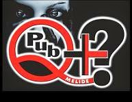 Pub Q+?