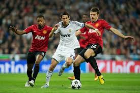 Manchester-Utd-Real-Madrid-champions-league-ottavi