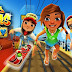 Subway Surfers Full PC İndir