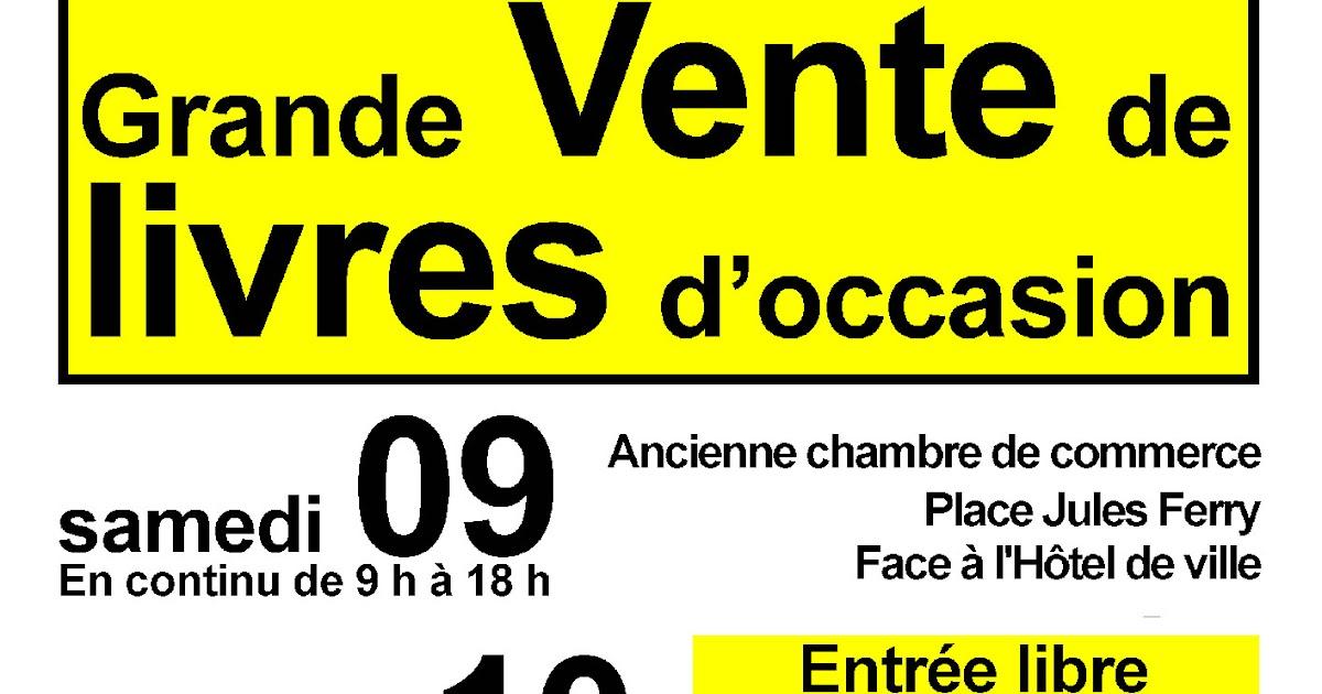 Amnesty international saint di des vosges grande vente - Chambre internationale de commerce arbitrage ...