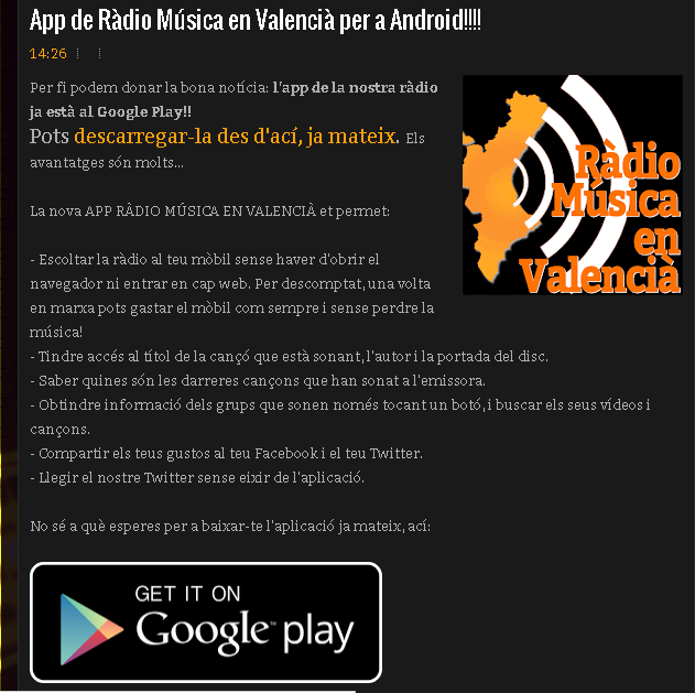 http://www.radiomusicaenvalencia.com/2016/01/app-de-radio-musica-en-valencia-per.html
