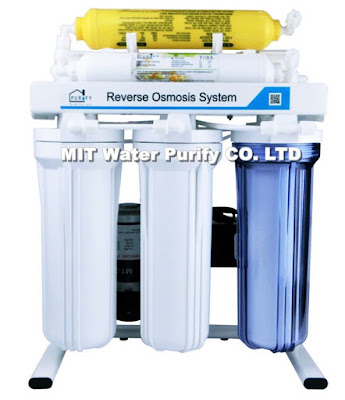 MT-P660AG-Best-6-Stage-Reverse-Osmosis-Home-Drinking-Water-Purification-System-Machine-Unit-of-Reverse-Osmosis-Home-Drinking-Water-Purification-System-Unit-Manufacture-OEM-ODM-Maker-by-MIT-Water-Purify-Professional-Team-of-Company-Limited