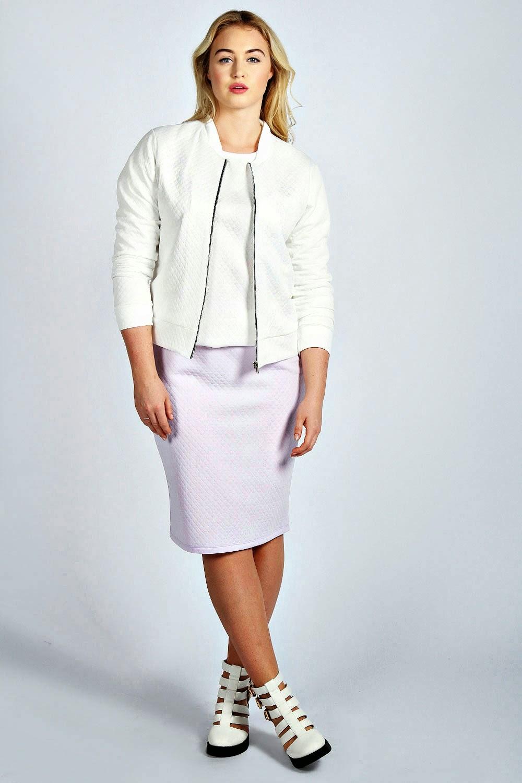 http://www.boohoo.com/restofworld/boohoo-plus/icat/stylefix-magazine/margot-quilted-fabric-midi-skirt/invt/pzz99914