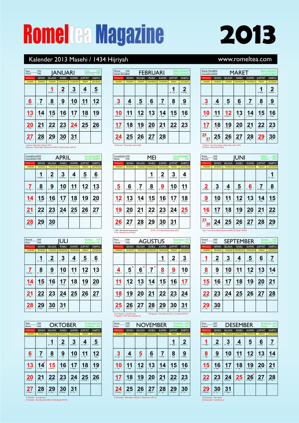 http://4.bp.blogspot.com/-yxwi5QGlKQI/UKImj2G_pyI/AAAAAAAAAmg/P_UImNQwZBw/s1600/kalender+2013-romelteadotcom_big.png