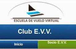 Hazte miembro del Club E.V.V. y disfruta de sus beneficios