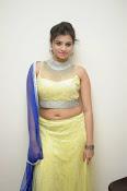 Priyanka glamorous photo shoot-thumbnail-19