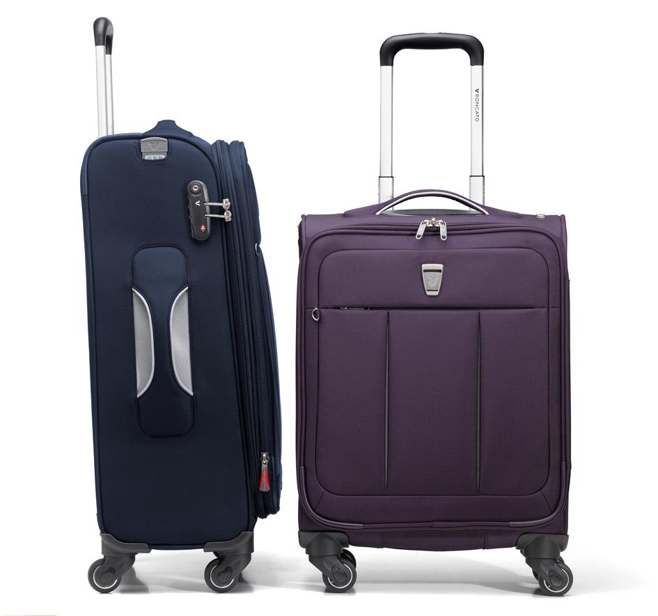 tienda maletas baratas barcelona