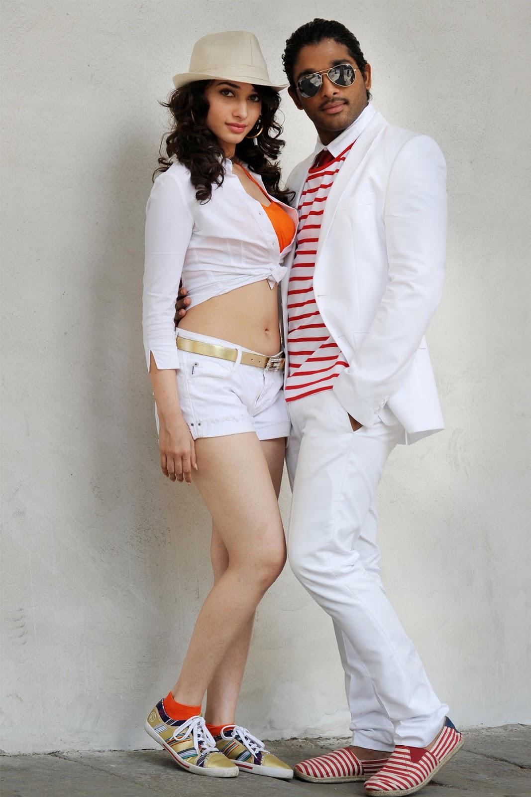 hd wallpapers 1080 720p free download stylish star allu arjun hd ...