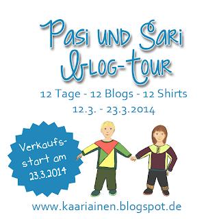 http://www.kaariainen.blogspot.de/