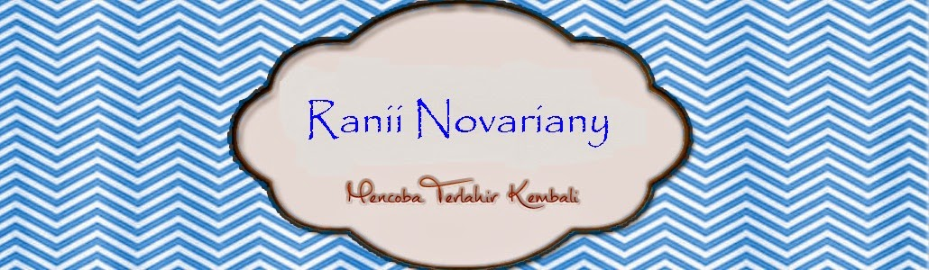 header blog novariany.com