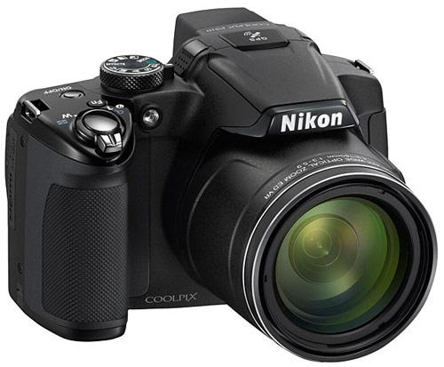 Nikon P510 Vs Canon Sx50 Hs, nikon p510, canon sx50, p510, sx50, sx50 hs, comparación, vs, versus